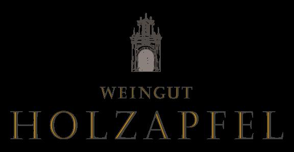 Weingut Holzapfel