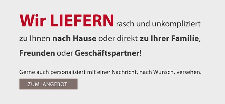 Holzapfel Online Bestellung